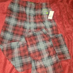 John Bartlett Sleeping Pants